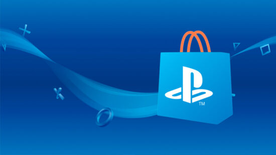 PlayStation Store Cierre