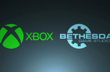Xbox & Bethesda Digital Event