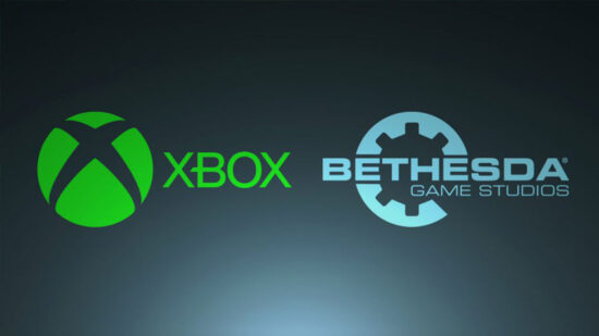 Xbox & Bethesda Digital Event