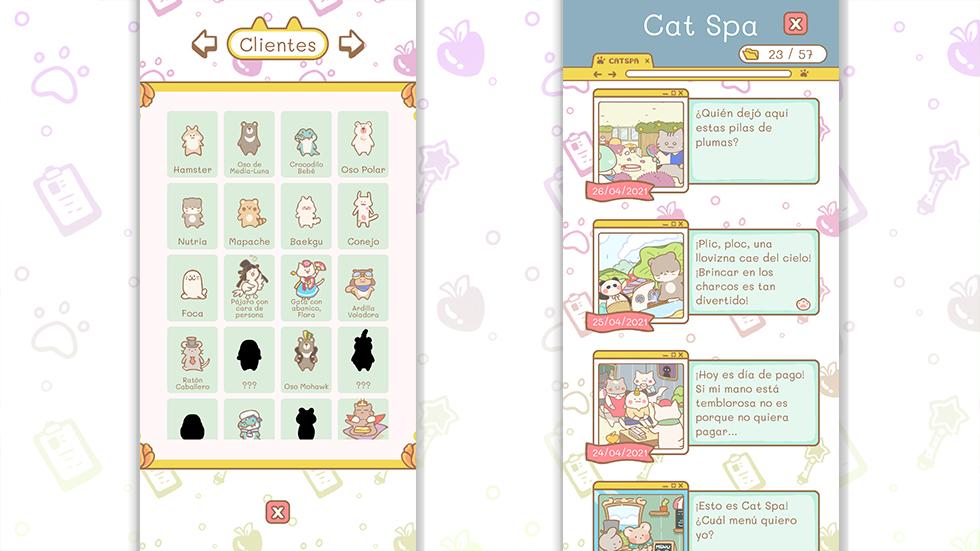 CatSpa_Clientes