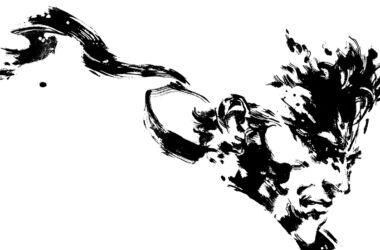David Hayter Metal Gear Solid