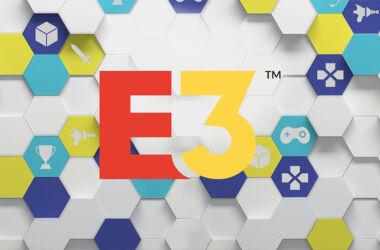 E3 2021 Gratis
