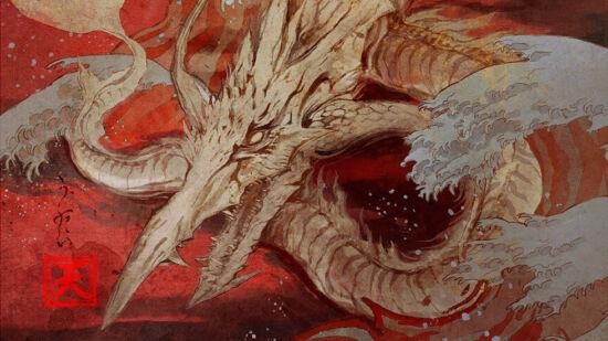 Final Fantasy VII Remake Integrade Soundtrack