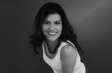 Toni Rodriguez