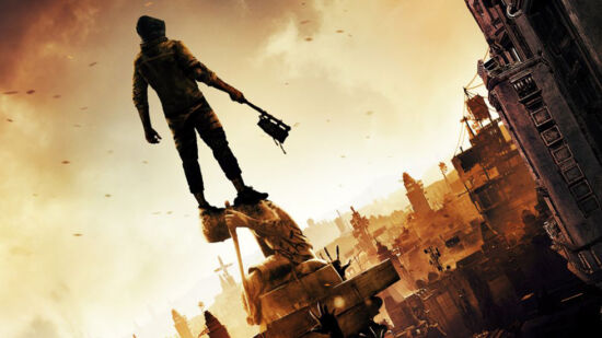 Dying Light 2 lanzamiento