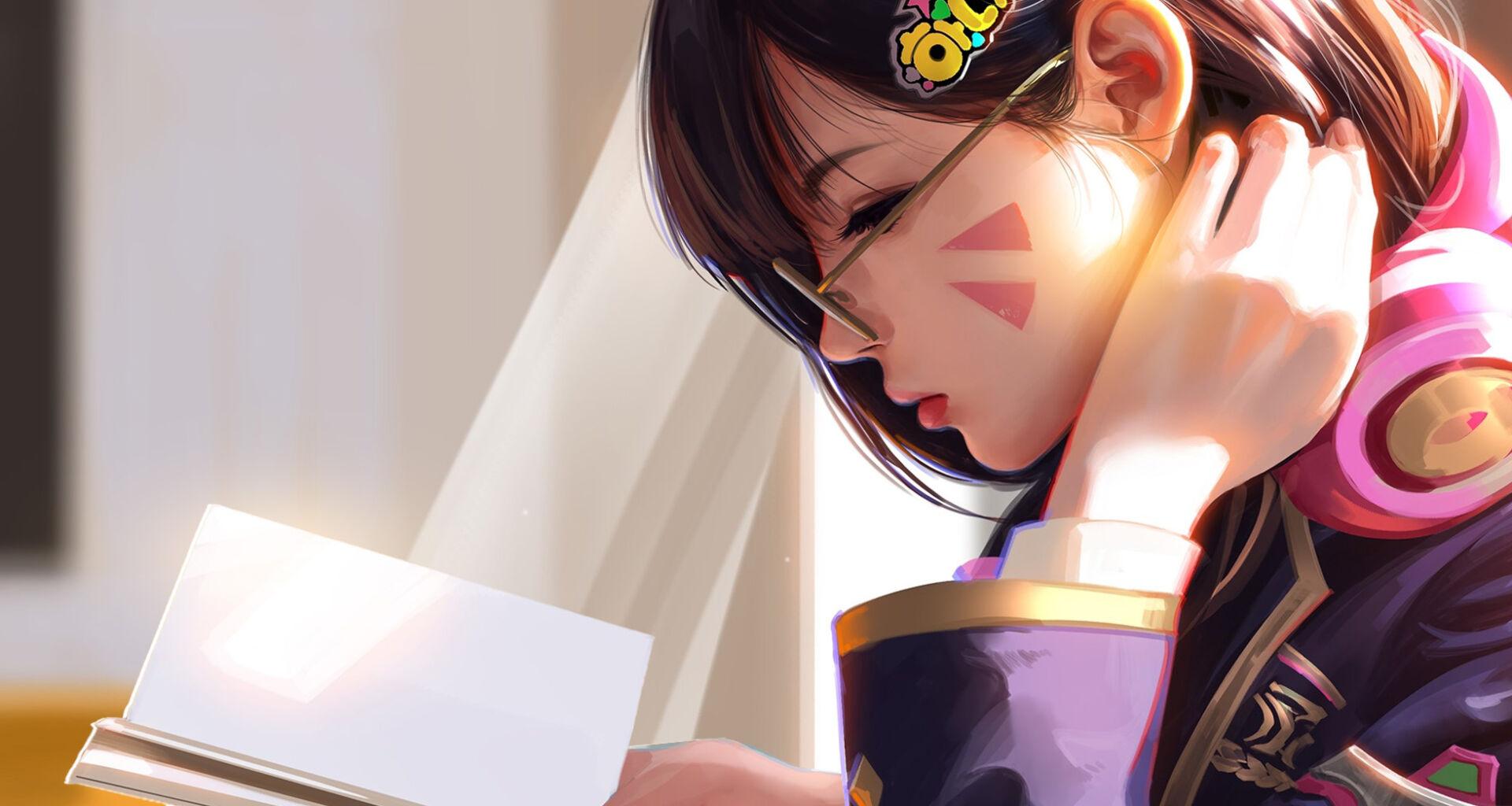 Libros gamer