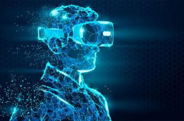 PlayStation VR características