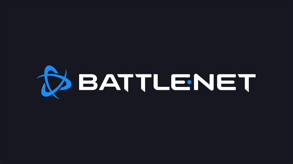 Battle.Net global