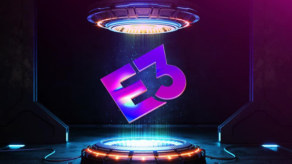 E3 2021 Horarios