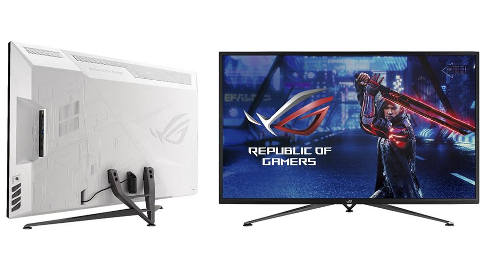 Monitores Xbox Series X 02