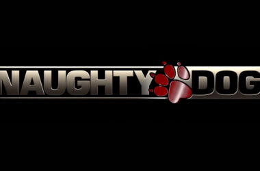 Naughty Dog Project