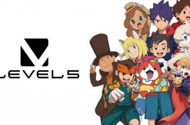 Level-5 Project