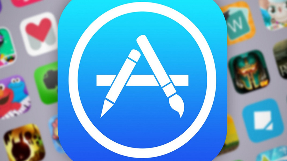 Desarrolladores App Store