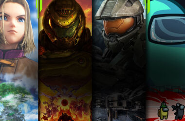 Xbox Game Pass Sony