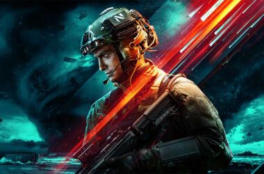 Battlefield 2042 Retraso
