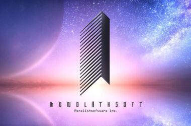 Monolith Soft