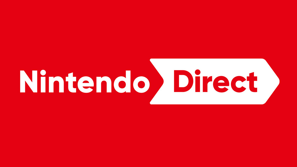 Nintendo Direct Mañana