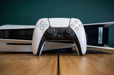 PlayStation 5 Profeco