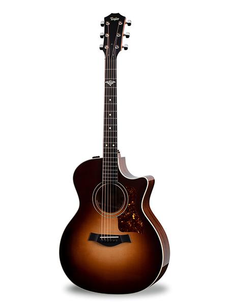 Guitarra 314ce