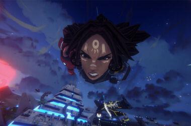 Aztech - Forgotten Gods demo