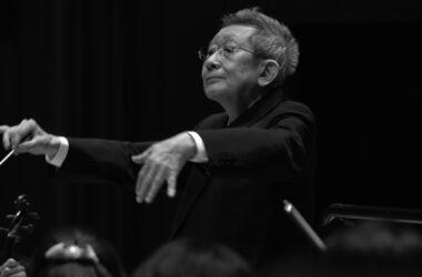 Koichi Sugiyama