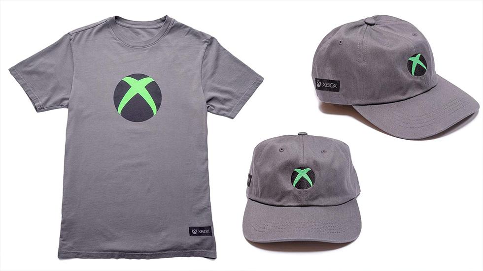 Xbox Gear