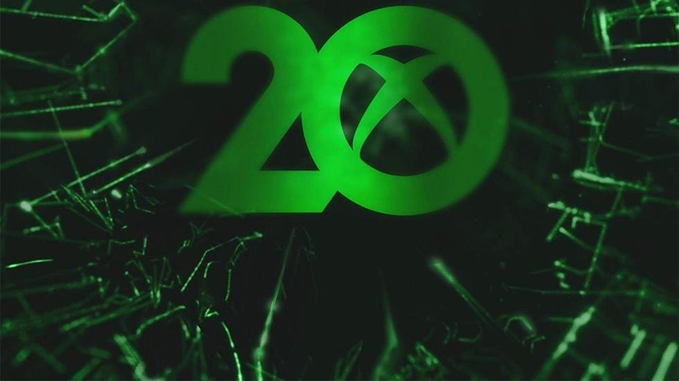 Xbox Merch